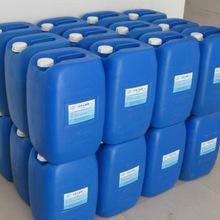 供应双氧水27。5%,50%