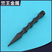 防身护具厂家出售 便携铝合金防身护具 高级防身护具