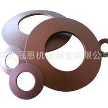碟形弹簧低价批发 碟簧 碟形弹簧价格 蝶形弹簧厂家