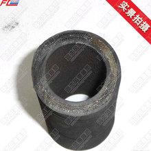 优质高压钢丝缠绕胶管,工程机械、石油化工专用