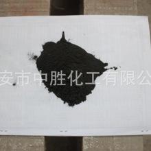 销售塑粉热塑性粉末 静电喷涂粉末涂料塑粉大量批发 价格优