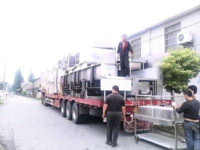 上海到大理物流专线 货运 长途货物运输 物流专线 物流配货