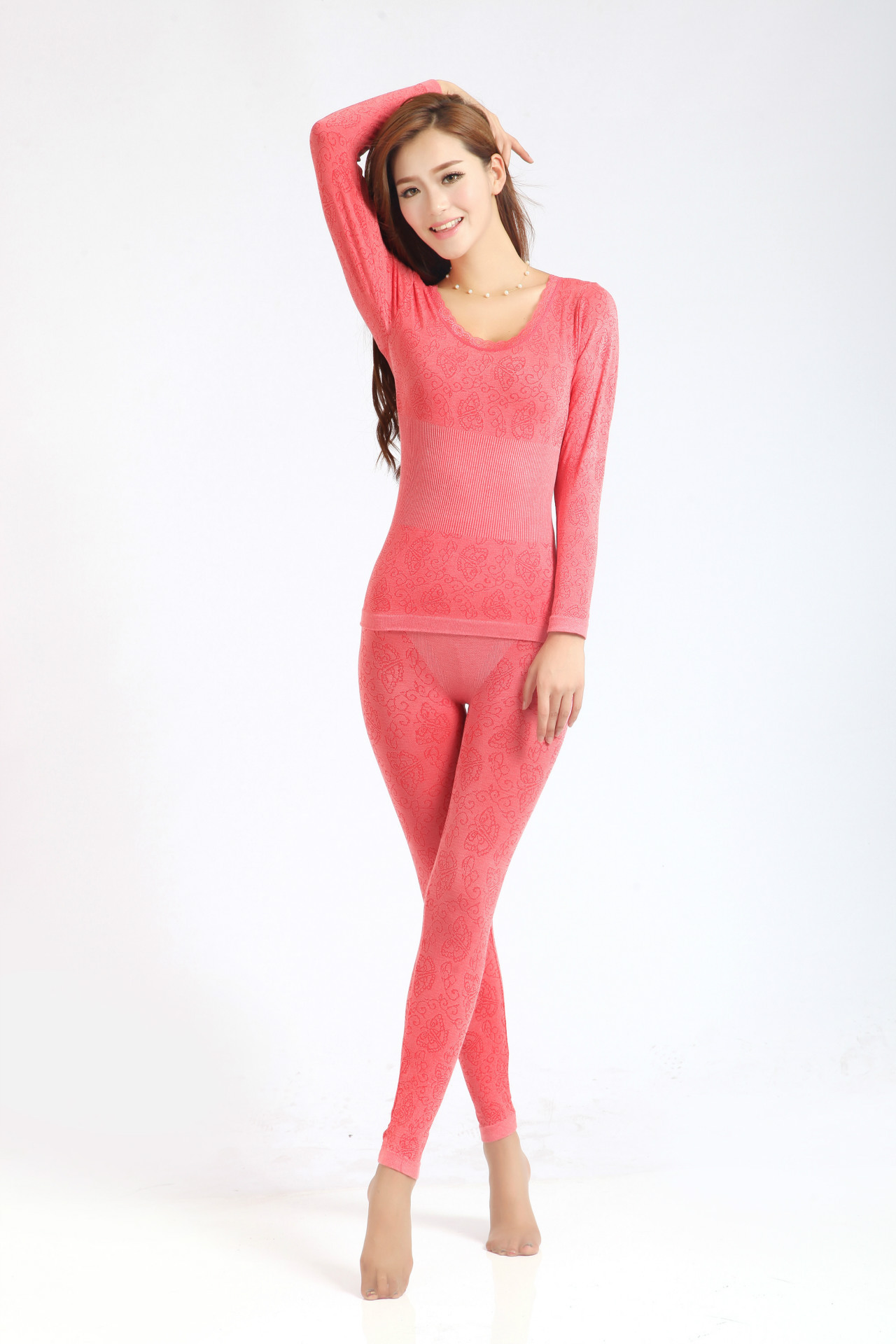 Discover the best Women's Pajama Sets in Best Sellers. Find the top most popular items in Amazon Best Sellers.