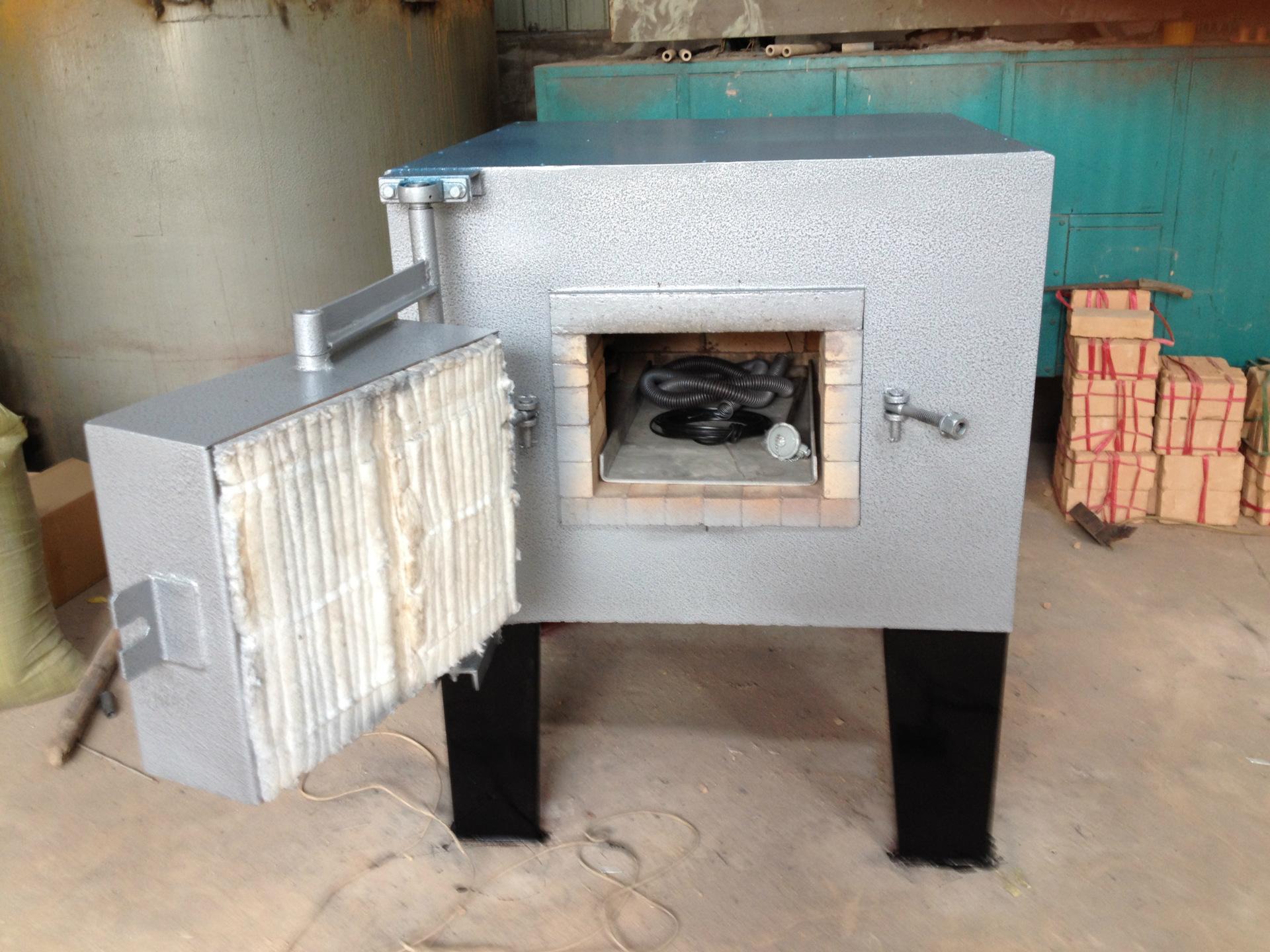 等温淬火炉 箱式淬火炉 供应小型箱式等温淬火炉 阿里巴巴