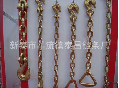 供应生产不锈钢锚链厂家 链条厂环保不锈钢链条厂有档锚链