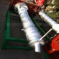 废旧塑料子母型造粒机 厂家专业生产直销 质量保证