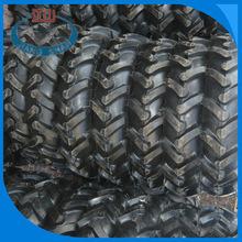 长期批发 防爆农用轮胎 优质黄海轮胎