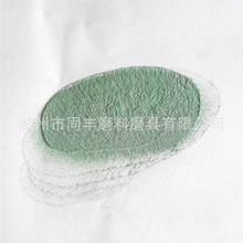 专业生产厂家 原料品质好 绿碳化硅 微粉 大量供应