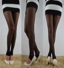 夏季高档精装包芯丝透明超薄连裤袜丝袜子 丝袜批发