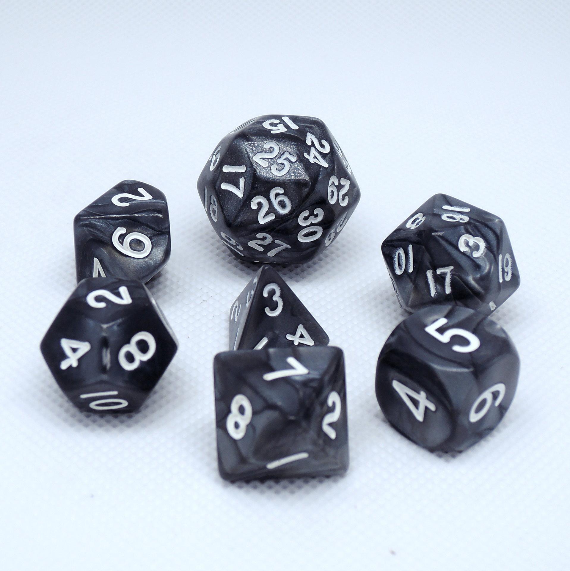 「4399 小游戏」的百度搜索量为什么在 2012 年 7 月底突然提高了 10 .2012上半年最受欢迎小游戏,精选小游戏,4399小游戏2012上半年最受欢迎小游戏,精选小游戏,4399小游戏