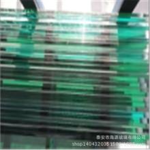 ***程机械安全钢化玻璃 高质量钢化玻璃 批量出售钢化