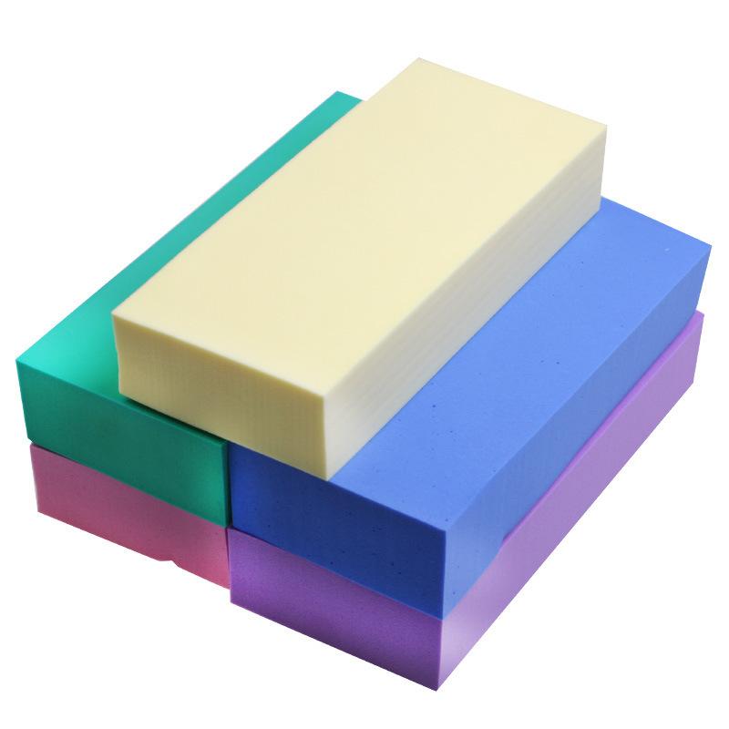 纸车折法图解