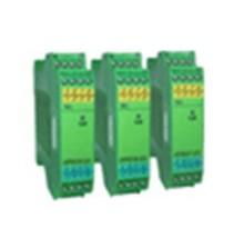 WP6100-EX电流输入、输出重复式齐纳安全栅