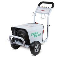高压冷水清洗机 工业清洗机 高压水流清洗机 B210