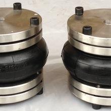 供应空气弹簧,气弹簧,气囊、橡胶空气弹簧