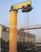 河南厂家生产 任意角度旋转悬臂起重机 非标定做重型BZD3T