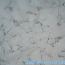 其他合成胶粘剂F610-61445