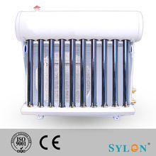 太阳能空调/Solar refrigeration and air conditioning sy