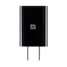 安卓通用充电头小米三星华为2A USB手机充电器3C认证厂家直销