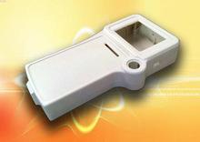 机械手控制器外壳 机械手操作器 手持式仪器仪表塑胶壳 厂家直销
