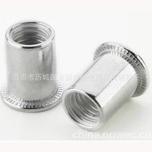 济南金镇特材厂专业生产轴瓦轴套涡轮等