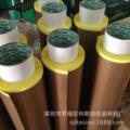 供应 PTFE耐高温胶带 耐磨绝缘胶带 防静电铁氟龙 可定制任意尺