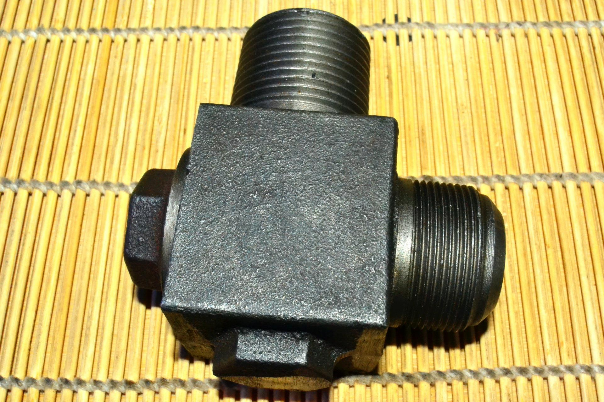 气泵单向阀 空气压缩机单向阀 空压机单向阀止回阀逆止阀气泵配件图片