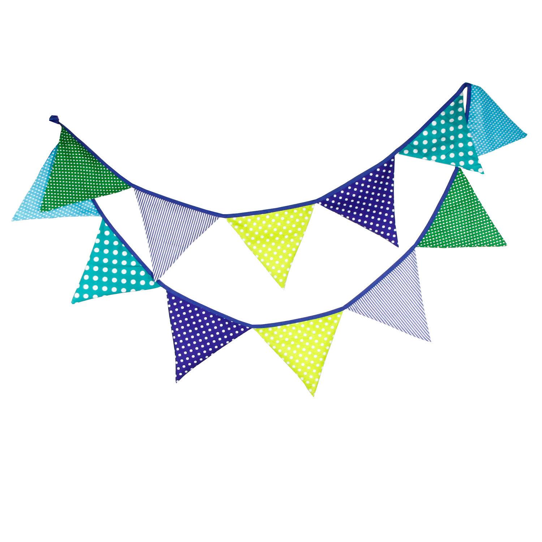 三角风筝上画简单图案手绘