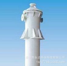 常年供应石墨改性聚丙烯列管式换热器 热销大量管式换热器