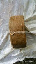 PETROcoat  tape矿脂防腐胶带 黄油布 牛油布 矿脂胶泥 矿脂底漆
