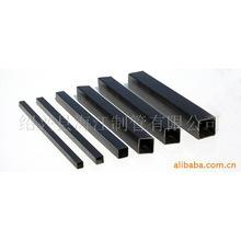 专业供应时尚鄂钢方管 高品质方管 镀锌方管钢材 可批发