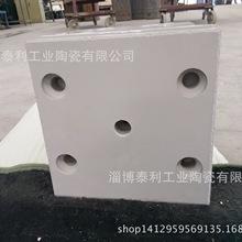 氧化铝耐磨陶瓷片