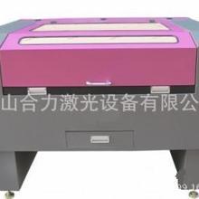 激光切布机/皮革汽车座套、沙发布料下料机/激光切割机