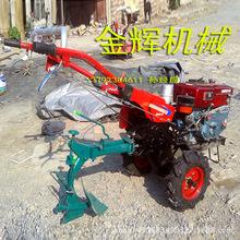 全国畅销微耕机除草 优质汽油微耕机 农用工具锄草机 微耕机械