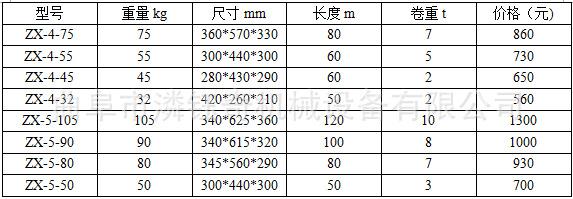 TSIYV(D_7~NCN$ZE6$HU%E1
