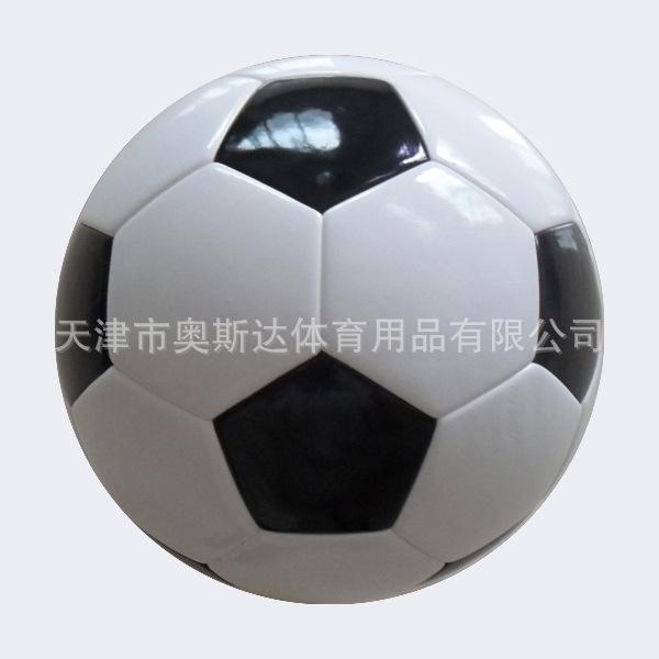 厂家热销足球批发 耐磨5号PU贴皮足球 淘宝货源诚招网店代理