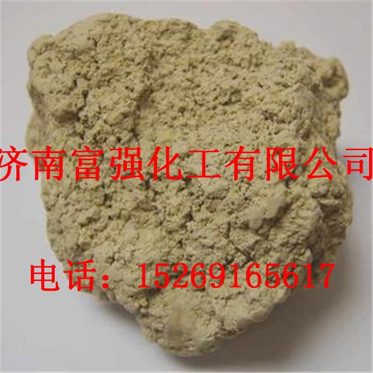 长期供应 工业级硅藻土 涂料级硅藻土 过滤硅藻土规格齐全
