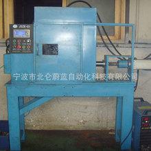 卧式自动环缝焊机厂家直销自动焊机自动焊接机械手焊接设备