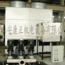 中频炉冷却塔 中频电炉冷却设备 中频熔炼加热设备冷却塔厂