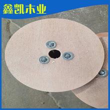 批發生產 松木木質繞線電線電纜盤 木制電纜盤廠家