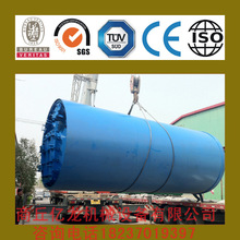 专业生产废机油炼油设备、轮胎油塑料油等精炼设备 炼取柴