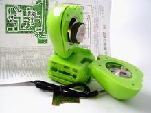 ?#36824;?#23567;音响电子组装散件 学生实习竞赛电子diy制作套件 厂价直销