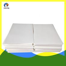 供应水转印纸 转印纸 日本纸 印刷设备 水印纸