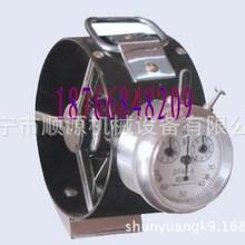 专业提供各种规格机械翼轮式风速表