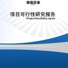 开槽机项目立项报告(泓域锦成)
