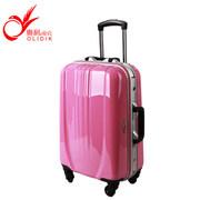 万向轮行李箱 厂家批发ABS休闲拉杆箱 淘宝代理旅行箱 奥利帝克