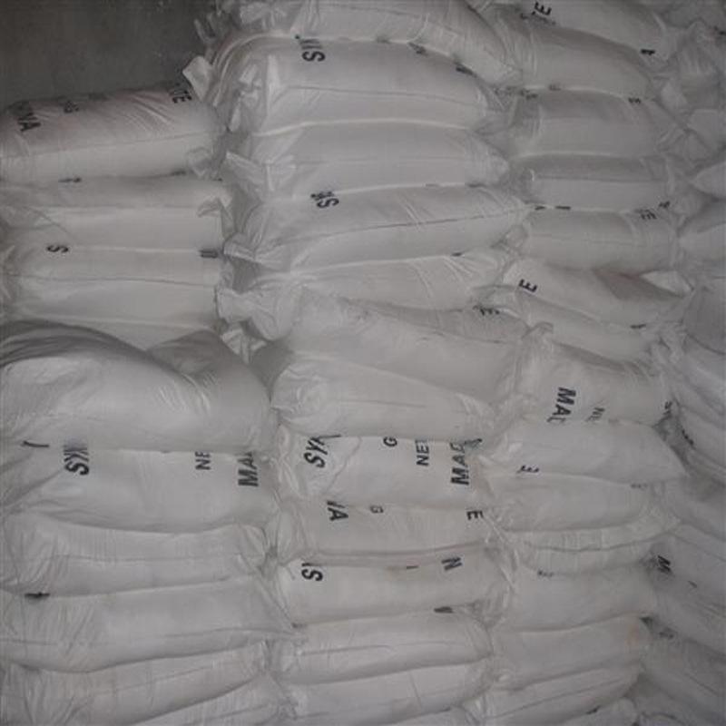 高端试剂 焦磷酸钾, AR CAS7320-34-5 500g