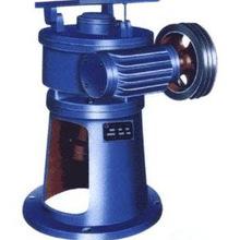 淄博减速机厂家生产***10蜗轮蜗杆减速器载重量大质量保