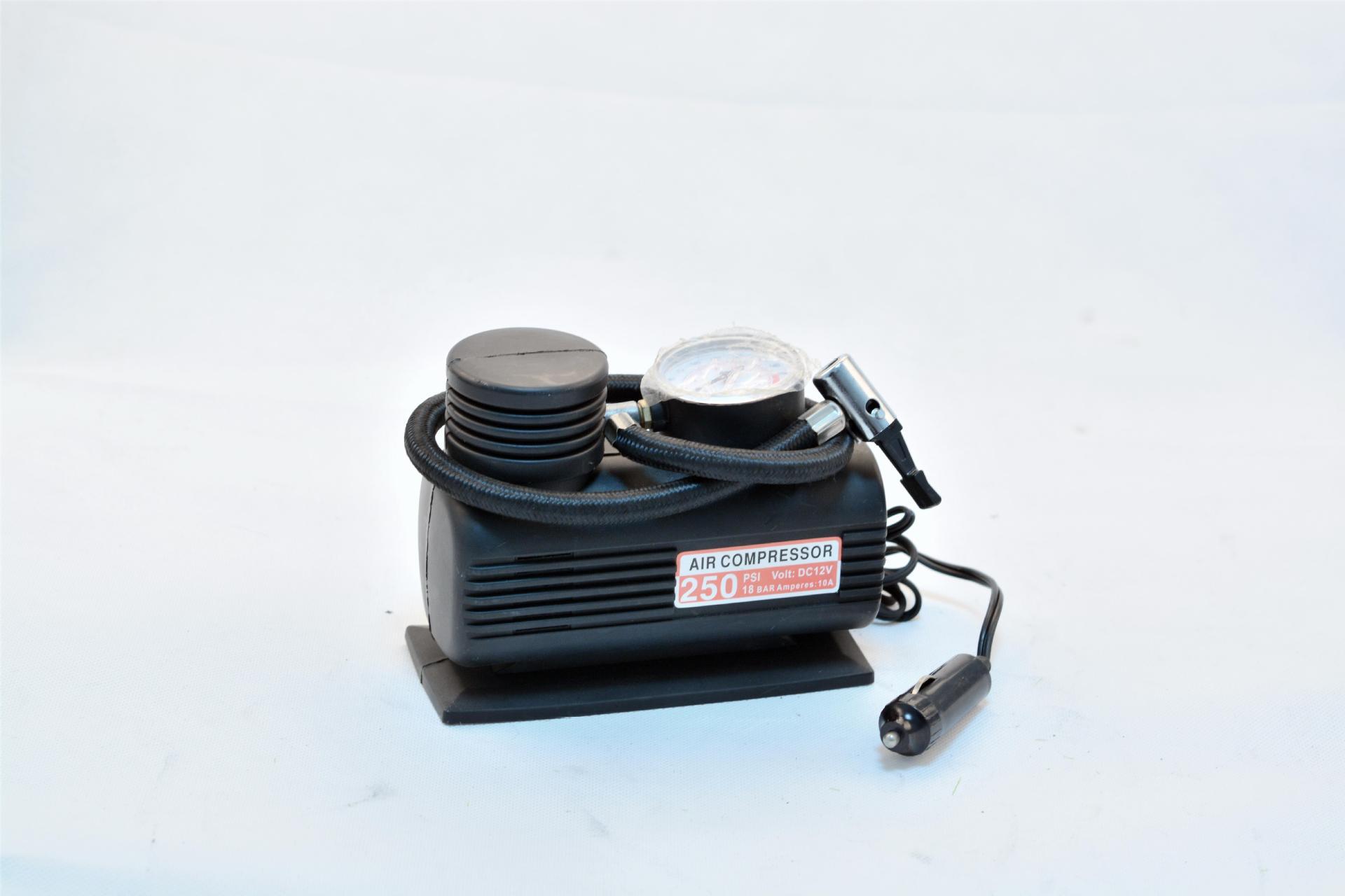 批发 打气泵 汽车打气泵 车载充气泵 充气泵 厂家直销