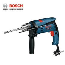 原装博世BOSCH电动工具 GSB 16 RE 冲击钻 无级调速冲击钻